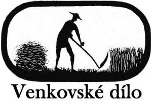 Upravene_logo_mensi